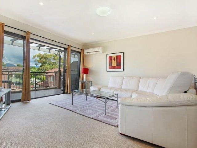 16/21 Bligh Street, Wollongong, NSW 2500
