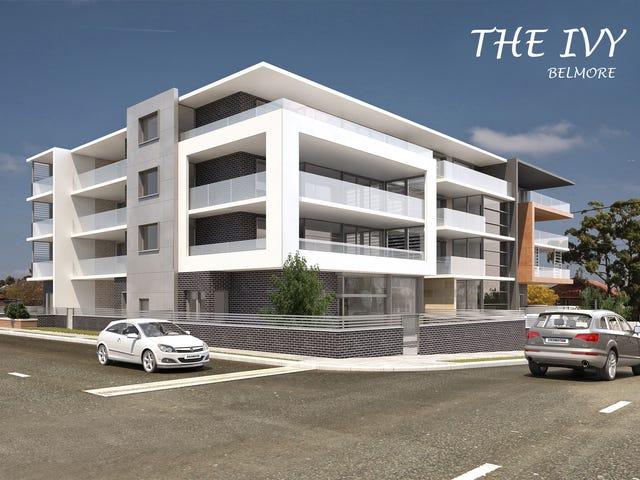 14/280-284 Burwood Road, Belmore, NSW 2192