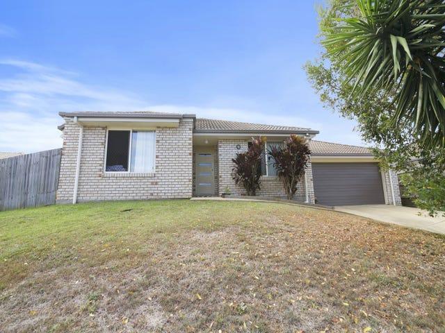 5 Jonathon Court, Flinders View, Qld 4305