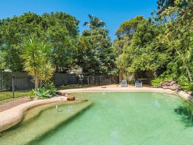 41 Barooga Road, Wamberal, NSW 2260