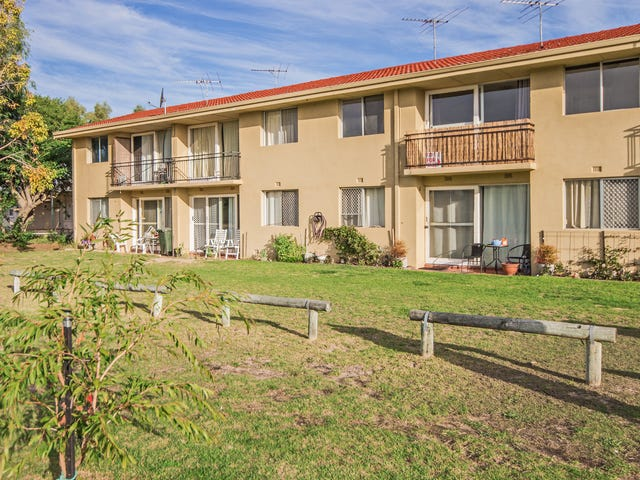 10/45 Saw Ave, Rockingham, WA 6168