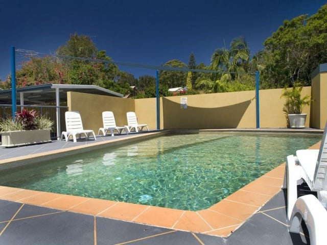 29/216 Matthew Flinders, Port Macquarie, NSW 2444