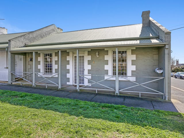 6 Villamanta Street, Geelong West, Vic 3218