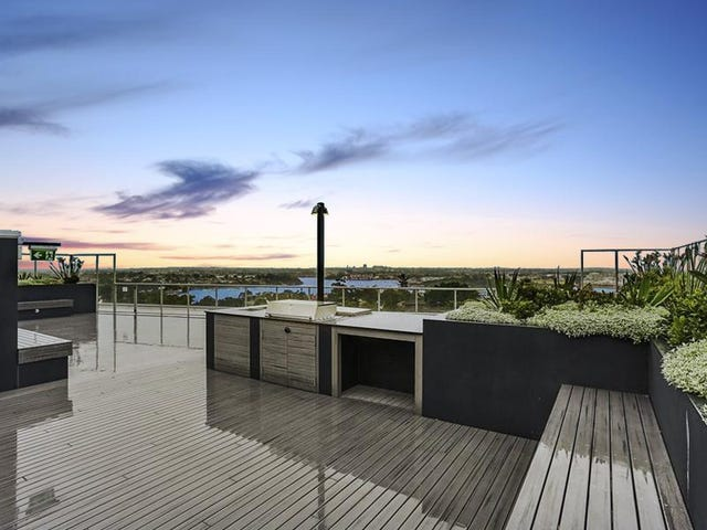 303/1 Wharf Road, Gladesville, NSW 2111