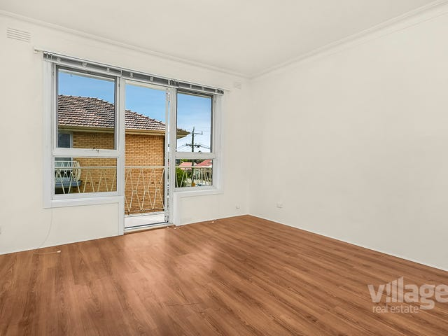 11/18 Station Road, Williamstown, Vic 3016