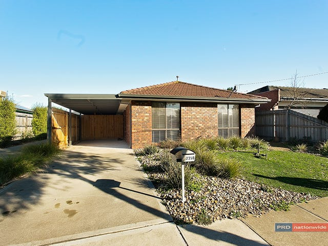 235b McGrath Road, Wyndham Vale, Vic 3024