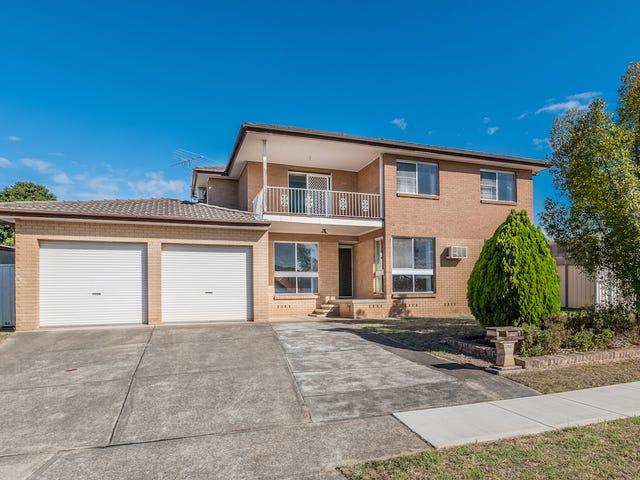 10 Winburndale Road, Wakeley, NSW 2176