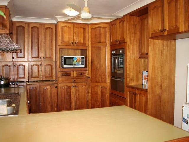 14 Bannerman Road, Kenthurst, NSW 2156
