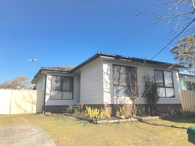 57 Spencer Road, Mannering Park, NSW 2259