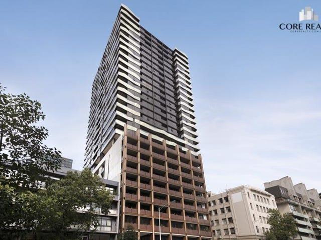 3910/120 A' Beckett Street, Melbourne, Vic 3000