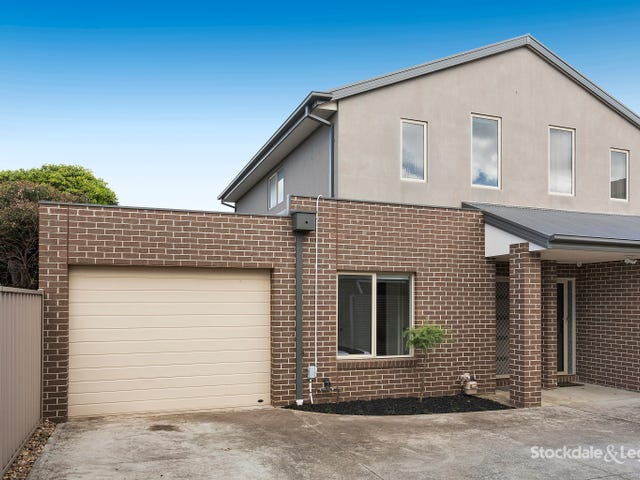 3/55 Melbourne Avenue, Glenroy, Vic 3046