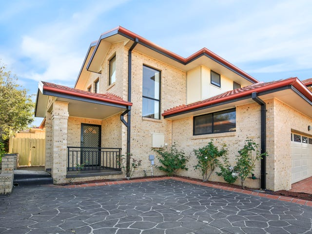 1/25 Willinga Road, Flinders, NSW 2529
