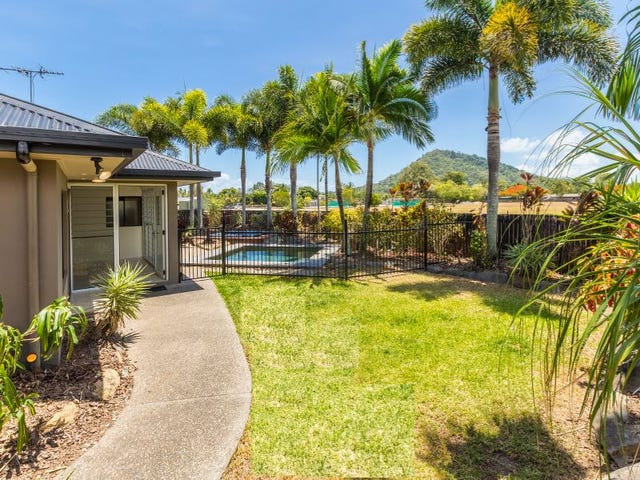 14 Teewah Close, Kewarra Beach, Qld 4879
