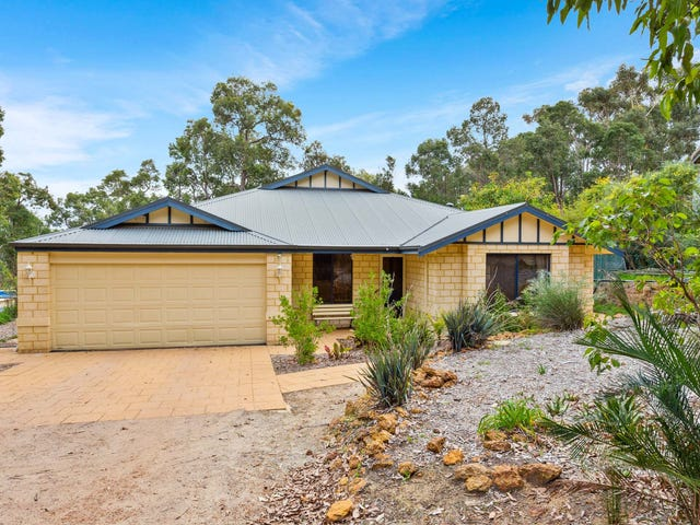 25 Princess Road, Mount Helena, WA 6082