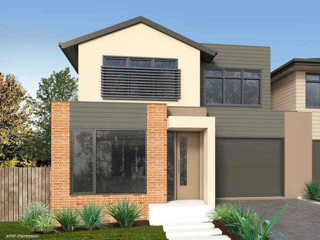 Lot 7 & 8, 44 McCormicks Road, Skye, Vic 3977