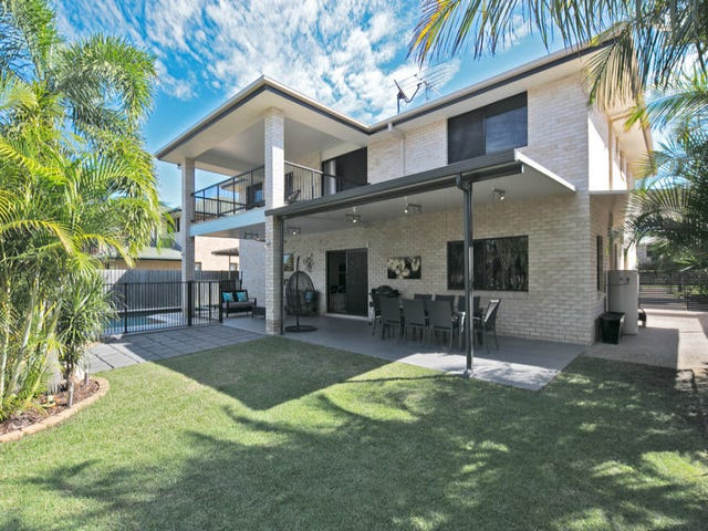 24 Gretchen Circuit, Thornlands, Qld 4164
