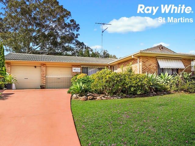 103 Douglas Road, Doonside, NSW 2767