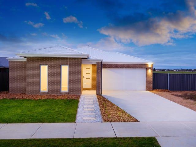 45 Yarrabee Drive, Thurgoona, NSW 2640