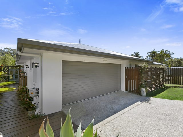 92 Yungar Street, Coolum Beach, Qld 4573