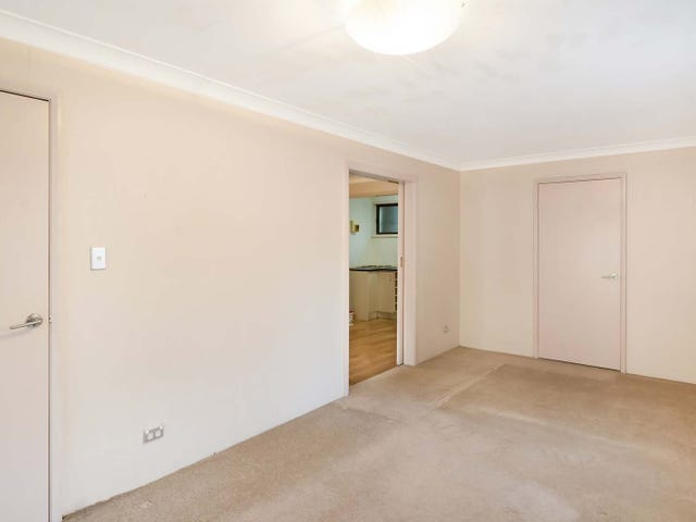 1/32 Phoenix St, Lane Cove, NSW 2066