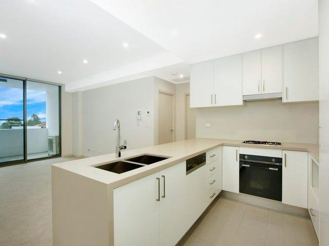 A8/1 Monash Road, Gladesville, NSW 2111