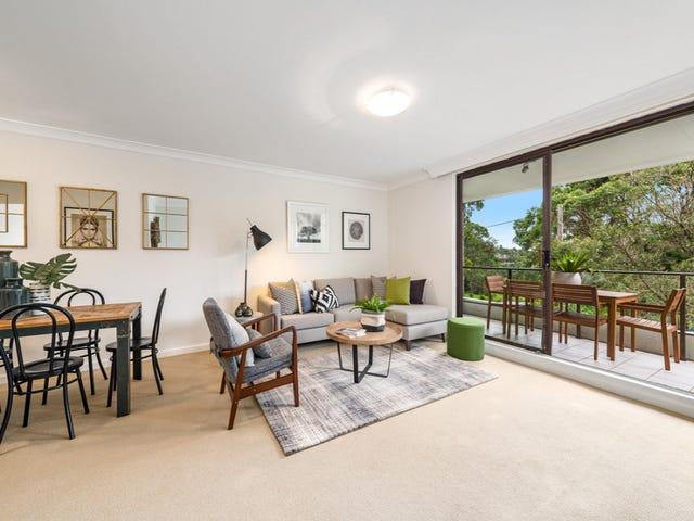 76/336 West Street, Naremburn, NSW 2065