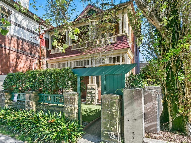 81 Penkivil Street, Bondi, NSW 2026