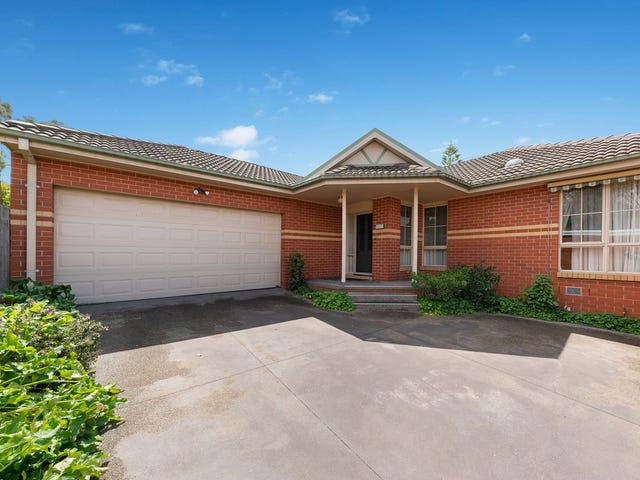 2/13 French Street, Mount Waverley, Vic 3149