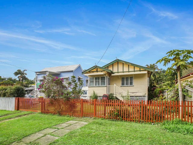 8 Webster Road, Nambour, Qld 4560