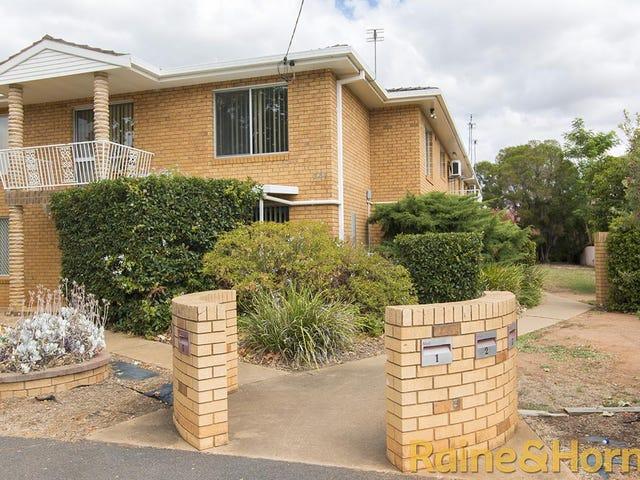 6/281 Darling Street, Dubbo, NSW 2830