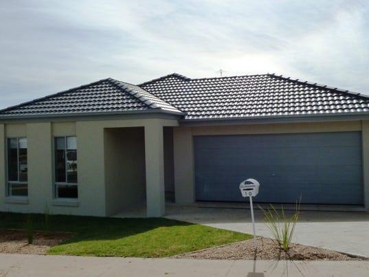 10 Maygar Avenue, Wodonga, Vic 3690