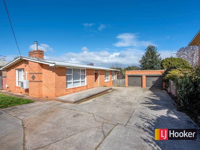 17 Futuna Avenue, Burnie, Tas 7320