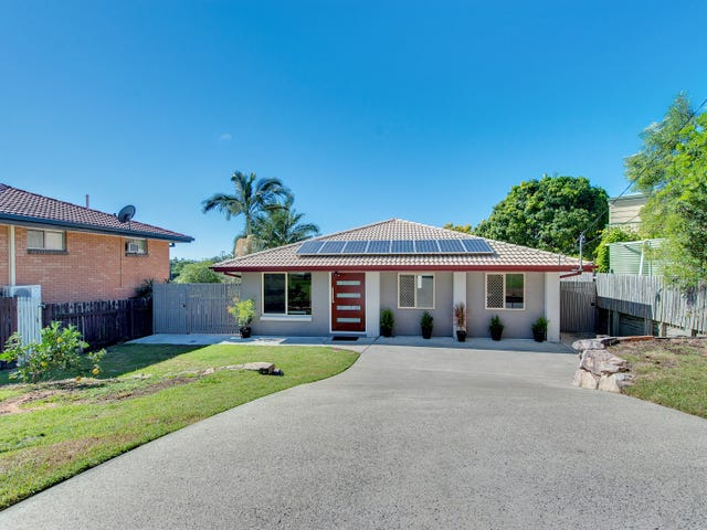 13 Glode Avenue, Churchill, Qld 4305