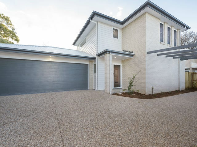 2/13 Beelbee Street, Harristown, Qld 4350