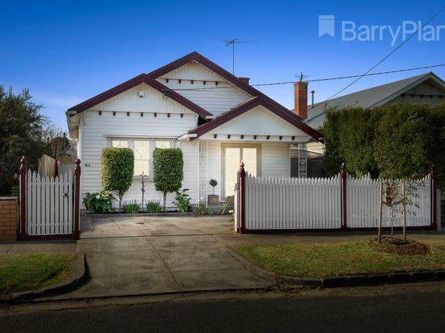 16A Queen Street, Coburg, Vic 3058