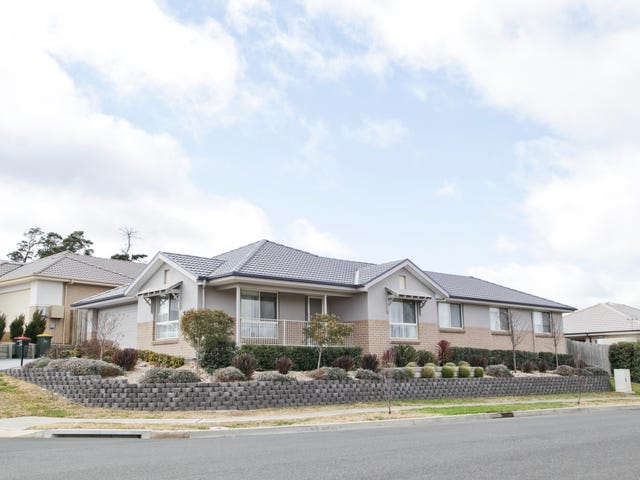 2 Cohen Place, Goulburn, NSW 2580
