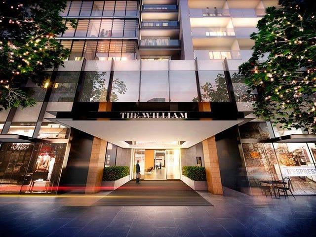 706/199 William Street, Melbourne, Vic 3000