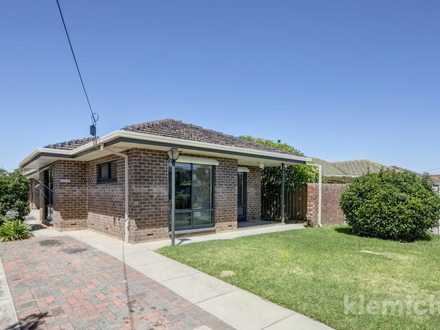 1/29 Waterman Terrace, Mitchell Park, SA 5043