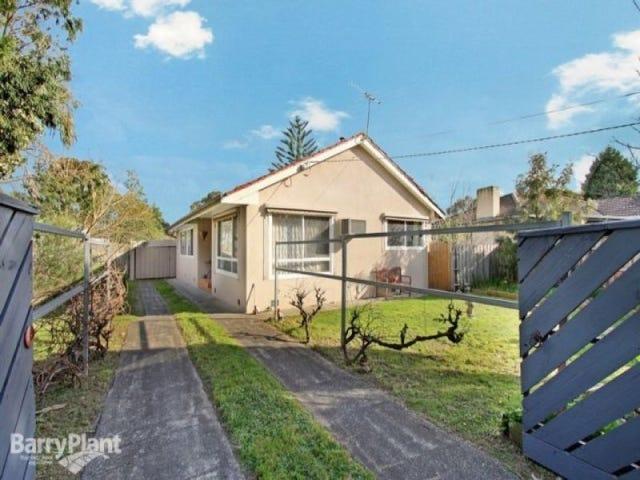 420 Boronia Road, Wantirna South, Vic 3152