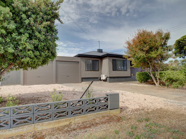 75 Matthew Place, Port Lincoln, SA 5606