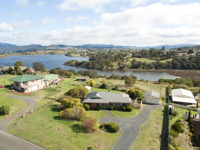 7 Stanfield Drive, Old Beach, Tas 7017