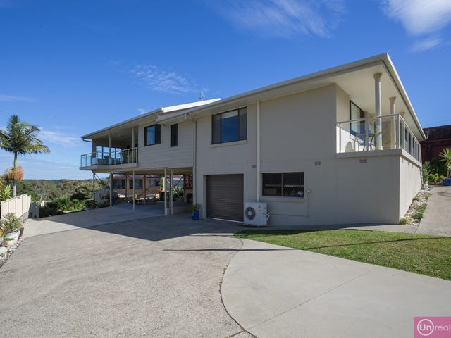 161 Lyons Road, Sawtell, NSW 2452