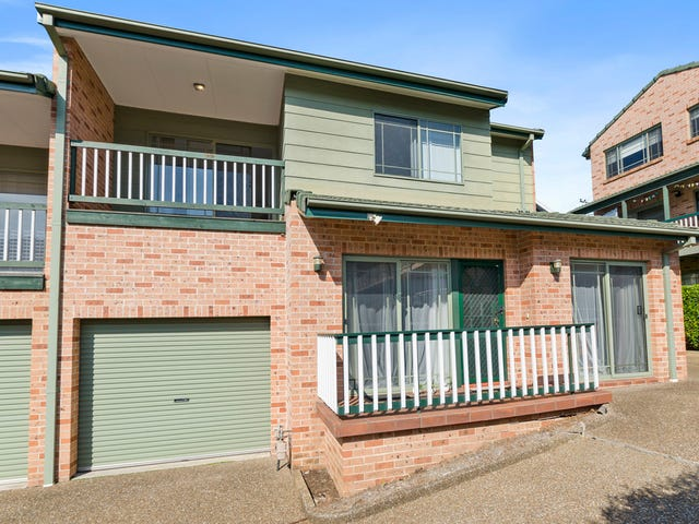 2/190 Balgownie Road, Balgownie, NSW 2519