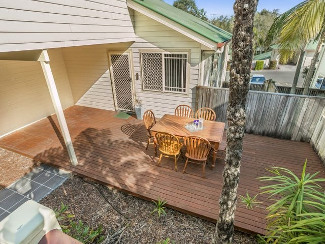 13/87 Russell Terrace, Indooroopilly, Qld 4068