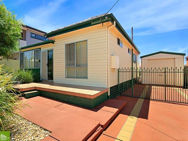 113 Pioneer Road, East Corrimal, NSW 2518