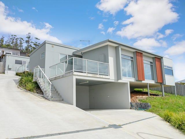 12 Andreas Place, Geilston Bay, Tas 7015