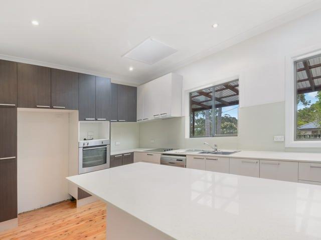 18 Fraser Street, Lane Cove, NSW 2066