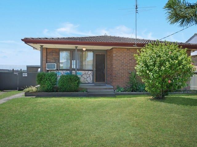 77 Kingstown Road, Woodberry, NSW 2322