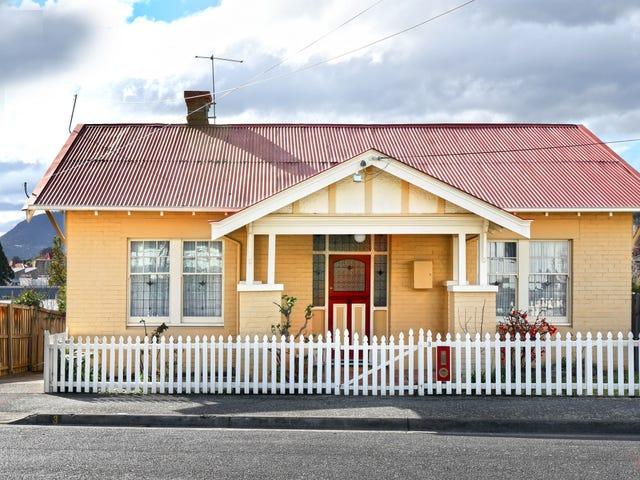 3 Thirza Street, New Town, Tas 7008