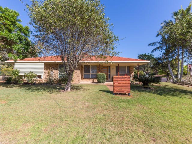 1 Queens Park Court, Wollongbar, NSW 2477